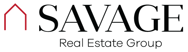 Savage Real Estate Group