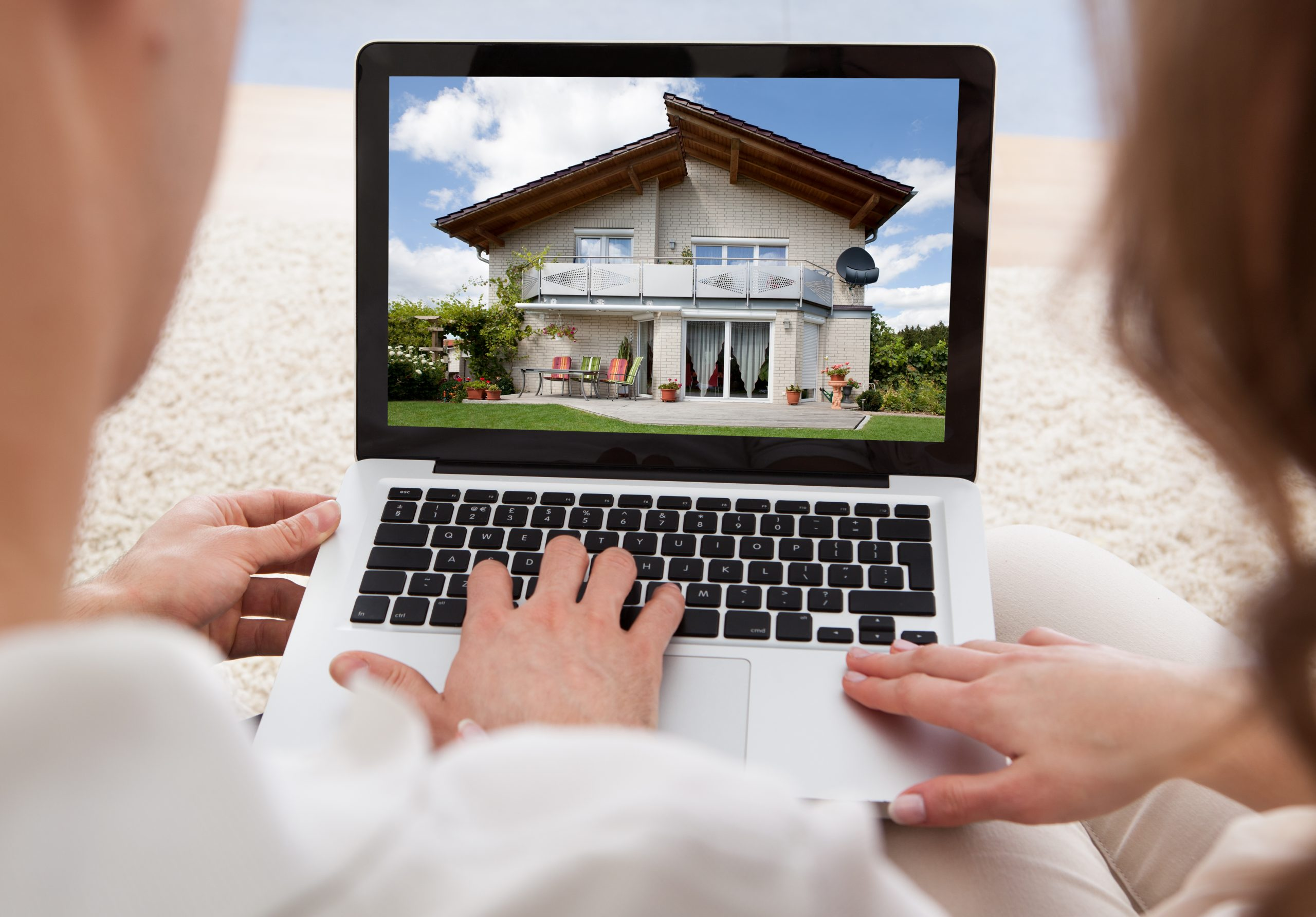 Bozeman Real Estate – Common Real Estate Questions