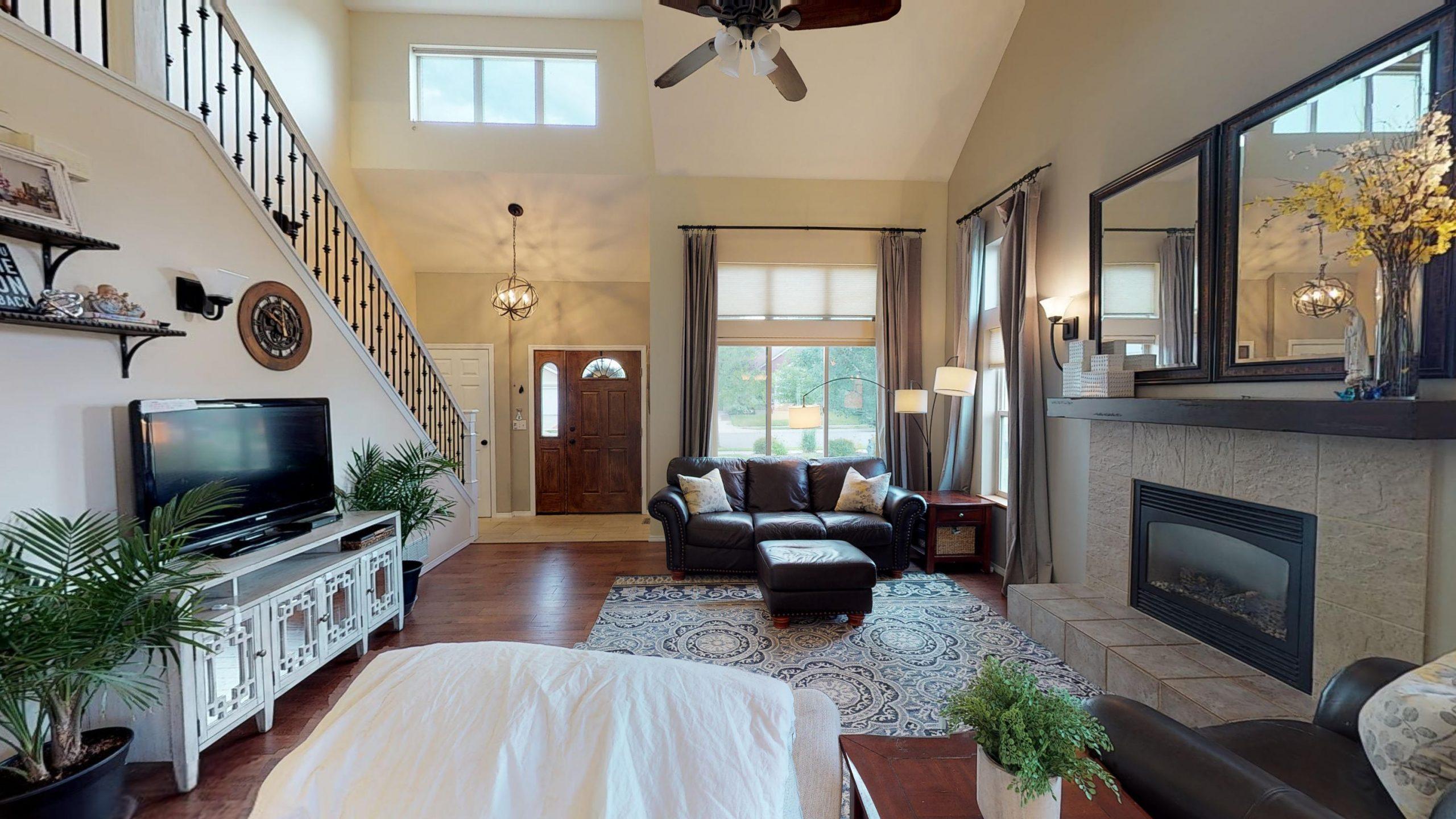 4 Bedroom Home in Northwest Bozeman, MT