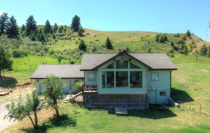 Bozeman Real Estate For Sale