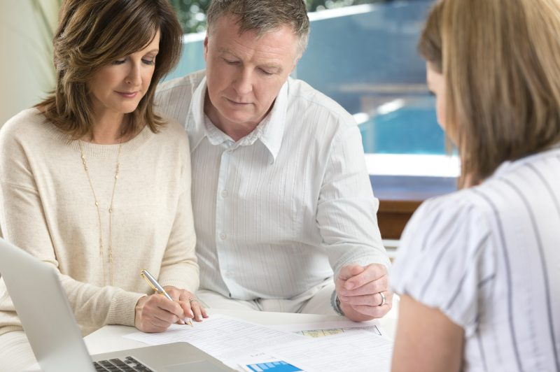 Why Should I Work With a Buyers Agent?